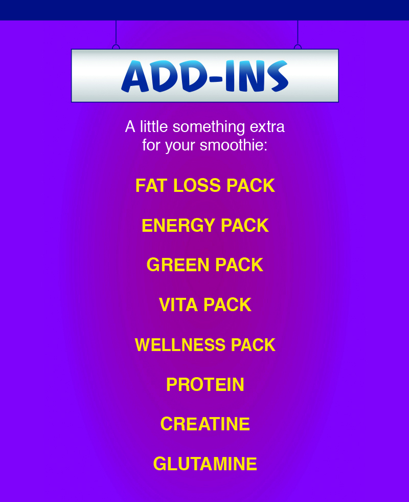 Add-ins